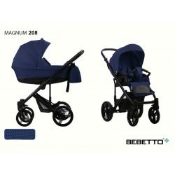 Baby Design Leo 09 beige 2017 - Scoica auto 0-13 kg