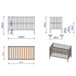https://cdn7.avanticart.ro/babyneeds.ro/pictures/lionelo-scaun-auto-copii-0-13-kg-noa-plus-grey-scandi-691088-4.jpeg