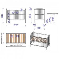 https://cdn7.avanticart.ro/babyneeds.ro/pictures/lionelo-scaun-auto-copii-0-13-kg-noa-plus-vivid-chili-691109-4.jpeg